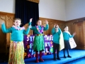 Stracathro Primary Church Service Easter 2016 - 05