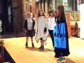 Saving Jesus Brechin Cathedral 13