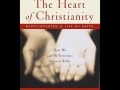 The Heart Of Christianity by Marcus J Borg