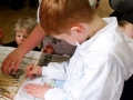 Messy Church 097