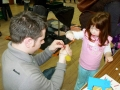 Messy Church April 2011 047