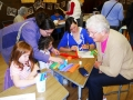Messy Church Aug 2011 014