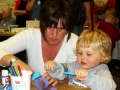 Messy Church Aug 2011 025