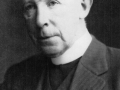 1893-1942 Rev. Adam Duncan Tait  Hutchison 1893-1942