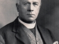 1901-1941 Rev. Walter William Coats D.D. 1901-1941
