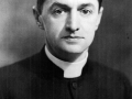 1942-1964 Rev. James Anderson
