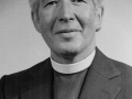 1965-1985 Rev. Peter M Gordon