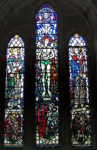Smith Window