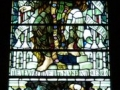 Priest Window