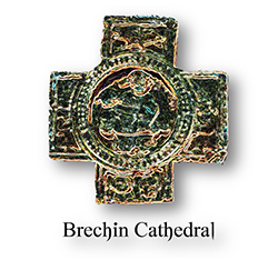 Brechin-Cathedral-Logo-250
