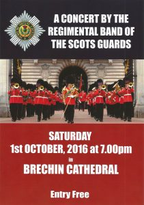 regimental-band-of-the-scots-guards-concer-smallert