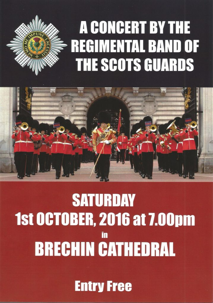 regimental-band-of-the-scots-guards-concert